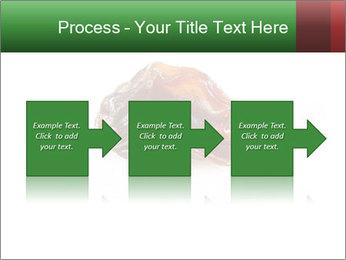 0000072546 PowerPoint Templates - Slide 88