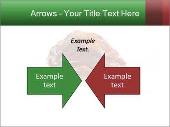 0000072546 PowerPoint Templates - Slide 90