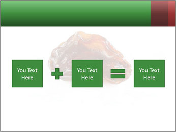 0000072546 PowerPoint Template - Slide 95