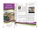 0000072547 Brochure Template