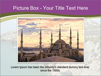 0000072547 PowerPoint Template - Slide 15