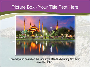 0000072547 PowerPoint Template - Slide 16