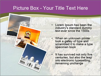 0000072547 PowerPoint Template - Slide 17