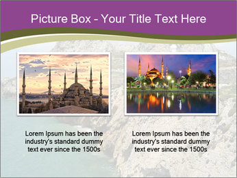 0000072547 PowerPoint Template - Slide 18