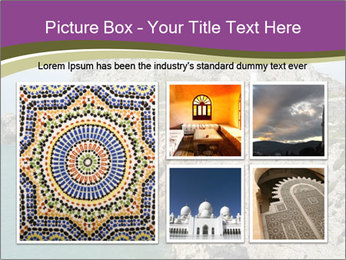 0000072547 PowerPoint Template - Slide 19