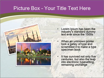 0000072547 PowerPoint Template - Slide 20