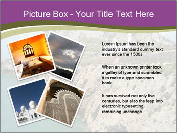 0000072547 PowerPoint Template - Slide 23