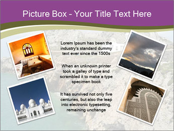 0000072547 PowerPoint Template - Slide 24