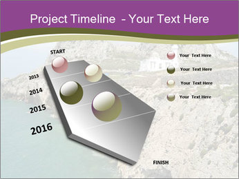0000072547 PowerPoint Template - Slide 26