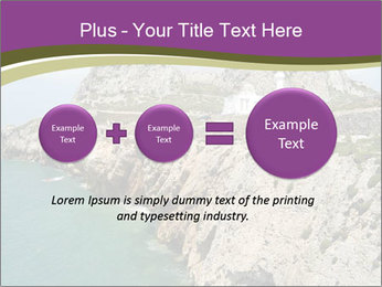 0000072547 PowerPoint Template - Slide 75