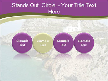 0000072547 PowerPoint Template - Slide 76