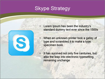 0000072547 PowerPoint Template - Slide 8