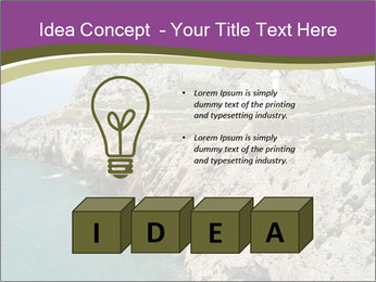 0000072547 PowerPoint Template - Slide 80