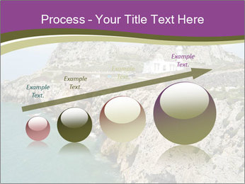 0000072547 PowerPoint Template - Slide 87