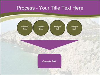 0000072547 PowerPoint Template - Slide 93
