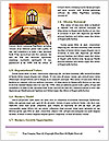 0000072547 Word Template - Page 4