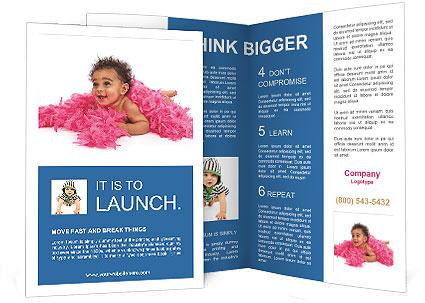 0000072548 Brochure Template
