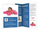 0000072548 Brochure Templates