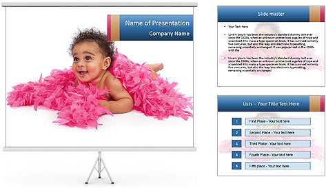 0000072548 PowerPoint Template