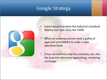 0000072548 PowerPoint Templates - Slide 10