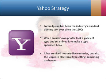 0000072548 PowerPoint Templates - Slide 11