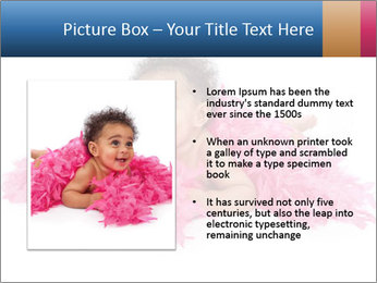0000072548 PowerPoint Templates - Slide 13