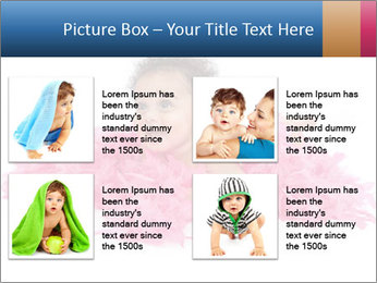 0000072548 PowerPoint Templates - Slide 14