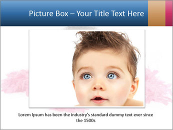 0000072548 PowerPoint Templates - Slide 15