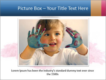 0000072548 PowerPoint Templates - Slide 16