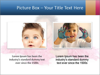 0000072548 PowerPoint Templates - Slide 18