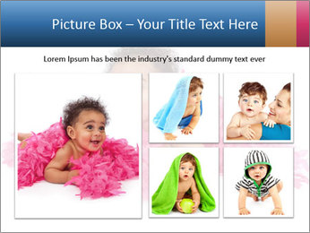0000072548 PowerPoint Templates - Slide 19