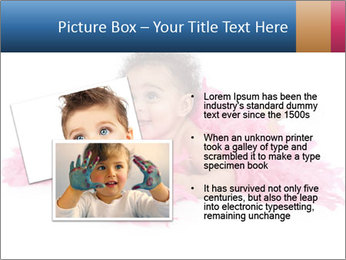 0000072548 PowerPoint Templates - Slide 20