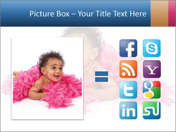 0000072548 PowerPoint Templates - Slide 21