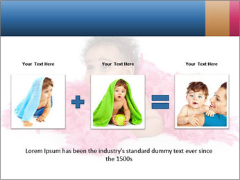 0000072548 PowerPoint Templates - Slide 22
