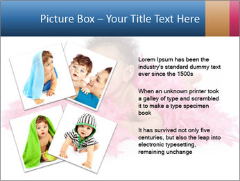 0000072548 PowerPoint Templates - Slide 23