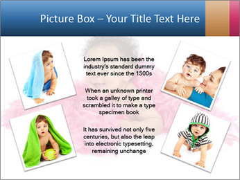 0000072548 PowerPoint Templates - Slide 24