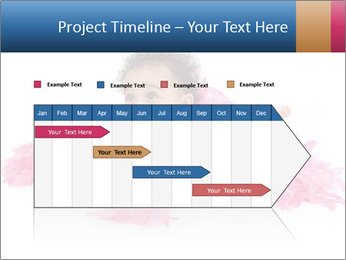 0000072548 PowerPoint Templates - Slide 25