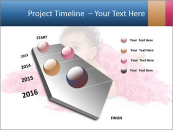 0000072548 PowerPoint Templates - Slide 26