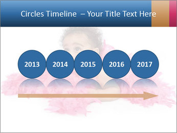 0000072548 PowerPoint Templates - Slide 29