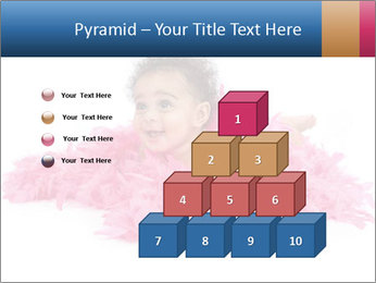 0000072548 PowerPoint Templates - Slide 31