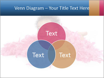 0000072548 PowerPoint Templates - Slide 33