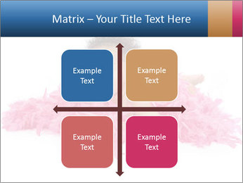 0000072548 PowerPoint Templates - Slide 37