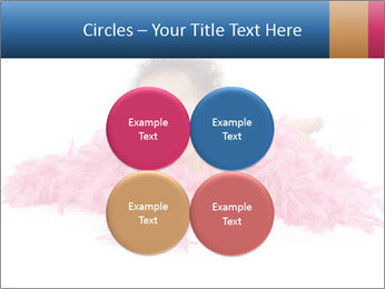0000072548 PowerPoint Templates - Slide 38