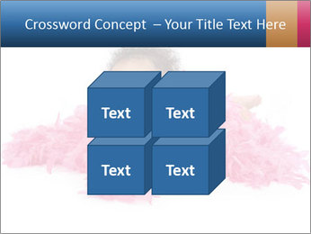 0000072548 PowerPoint Templates - Slide 39