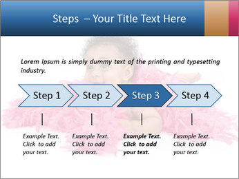 0000072548 PowerPoint Templates - Slide 4