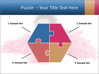 0000072548 PowerPoint Templates - Slide 40