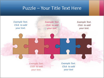 0000072548 PowerPoint Templates - Slide 41