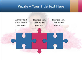 0000072548 PowerPoint Templates - Slide 42