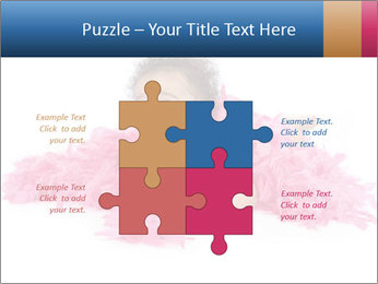 0000072548 PowerPoint Templates - Slide 43