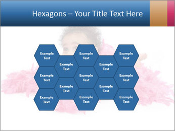 0000072548 PowerPoint Templates - Slide 44